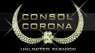 Consol Corona - Unlimited Fashion